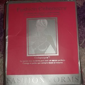 Accessories - NEW/SEALED Fashion Enhancers For Women